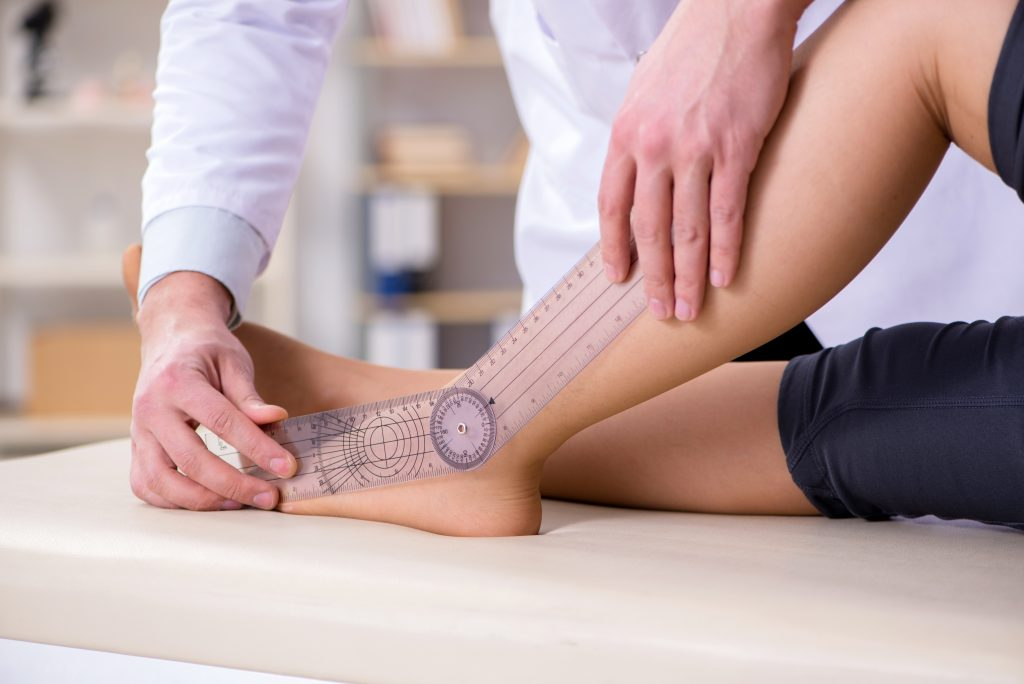 Sektoraler Heilpraktiker | Physiotherapie ohne Rezept | Physiotherapie Mediversum-Elsterberg